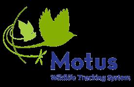 202107 motus logo