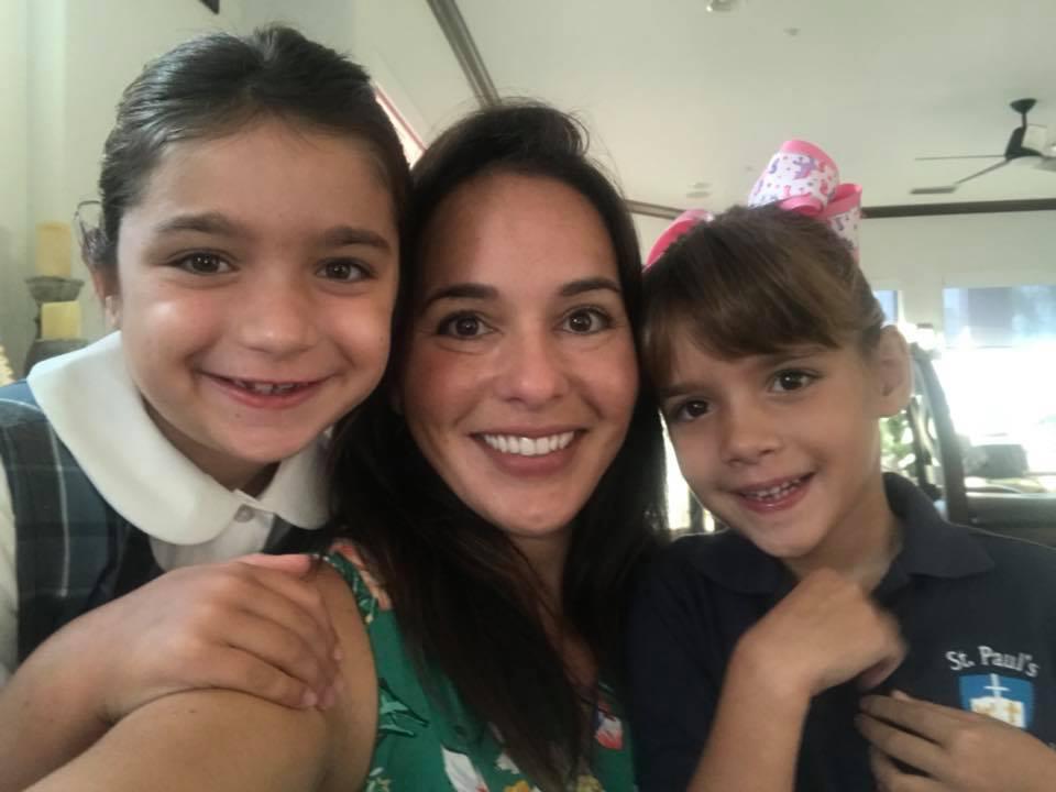 Maria Quiros 201808